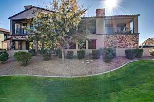 MLS # 5697172 : 4777 FULTON RANCH UNIT 1059