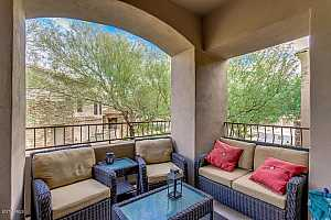 MLS # 5696865 : 7445 EAGLE CREST UNIT 2107