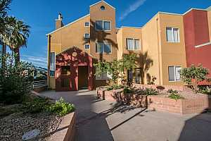 MLS # 5699750 : 154 5TH UNIT 227