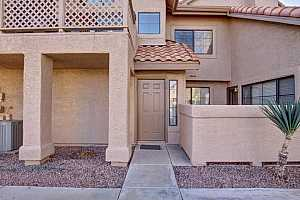 MLS # 5710520 : 1001 PASADENA UNIT 56