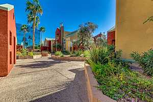 MLS # 5711529 : 154 5TH UNIT 255