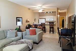 MLS # 5713755 : 1951 64TH UNIT 33