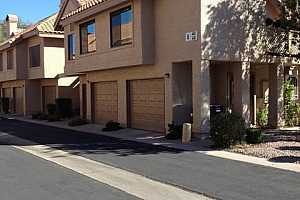 MLS # 5715027 : 1001 PASADENA UNIT 45