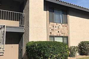 MLS # 5716252 : 1402 GUADALUPE UNIT 205