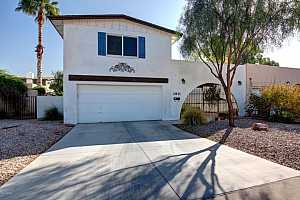 MLS # 5719934 : 2911 COUNTRY CLUB