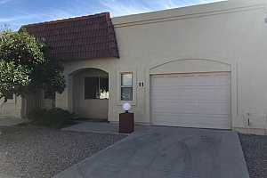 MLS # 5719532 : 1951 64TH UNIT 11