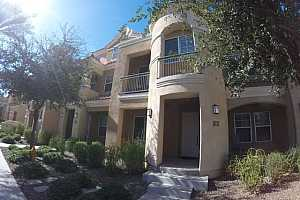 MLS # 5720087 : 124 CALIFORNIA UNIT 3