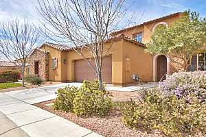MLS # 5733406 : 4700 FULTON RANCH UNIT 44