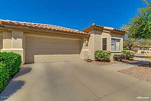 MLS # 5745740 : 5830 MCKELLIPS UNIT 155