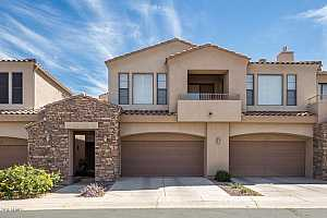 MLS # 5746266 : 7445 EAGLE CREST UNIT 1060