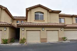 MLS # 5752647 : 6535 SUPERSTITION SPRINGS UNIT 206