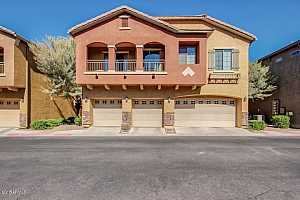 MLS # 5754305 : 2024 BALDWIN UNIT 41
