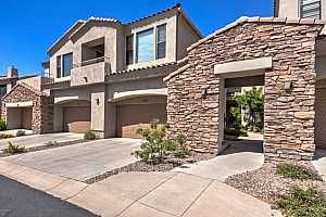 MLS # 5755531 : 7445 EAGLE CREST UNIT 2065