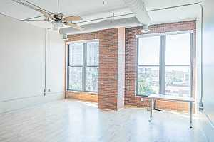 MLS # 5723271 : 21 6TH UNIT 410