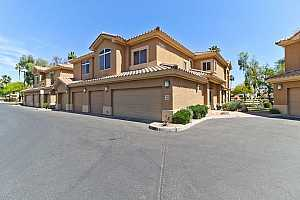 MLS # 5757386 : 6535 SUPERSTITION SPRINGS UNIT 162