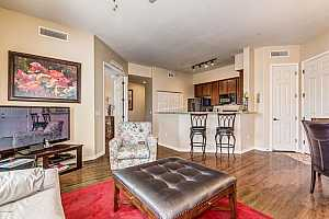 MLS # 5768086 : 3330 GILBERT UNIT 2009