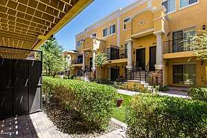 MLS # 5777538 : 421 6TH UNIT 1005