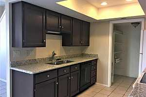 MLS # 5778742 : 222 BROWN UNIT 37