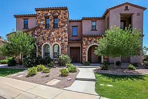 MLS # 5780566 : 4777 FULTON RANCH UNIT 2050