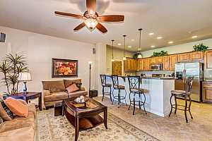 MLS # 5782377 : 4777 FULTON RANCH UNIT 1095