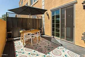 MLS # 5785286 : 421 6TH UNIT 1021