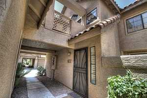 MLS # 5788824 : 1001 PASADENA UNIT 149