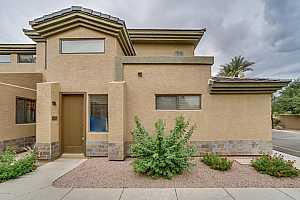 MLS # 5791761 : 705 QUEEN CREEK UNIT 2230