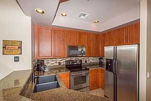 MLS # 5793351 : 705 QUEEN CREEK UNIT 2122