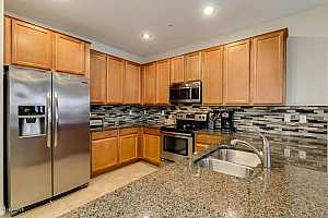 MLS # 5792816 : 2821 SKYLINE UNIT 177