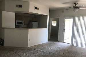MLS # 5799857 : 600 GROVE UNIT 2178