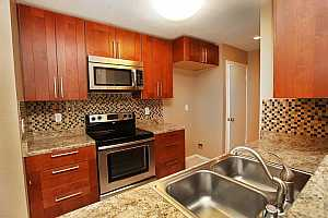 MLS # 5800676 : 2035 ELM UNIT 131