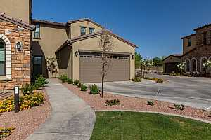 MLS # 5804233 : 4777 FULTON RANCH UNIT 1115