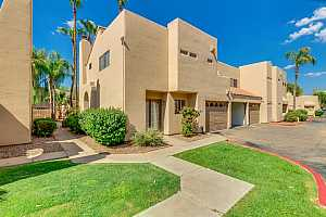 MLS # 5802087 : 5665 GALVESTON UNIT 32