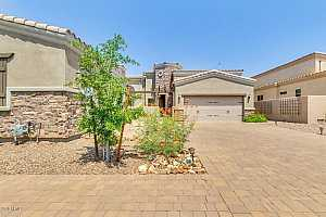 MLS # 5806713 : 6202 MCKELLIPS UNIT 213