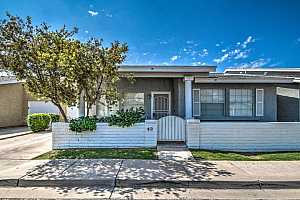 MLS # 5807076 : 2929 BROADWAY UNIT 43