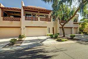 MLS # 5807094 : 333 PENNINGTON UNIT 58