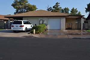 MLS # 5807256 : 1945 INVERNESS