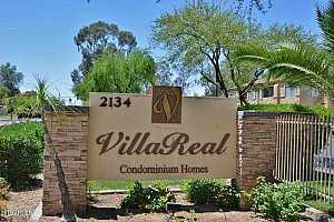 MLS # 5808645 : 2134 BROADWAY UNIT 1036