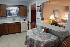 MLS # 5821248 : 453 PARKCREST UNIT 413