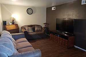 MLS # 5824229 : 520 STAPLEY UNIT 180