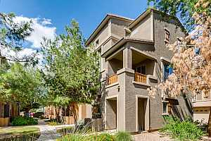 MLS # 5829488 : 240 JUNIPER UNIT 1014