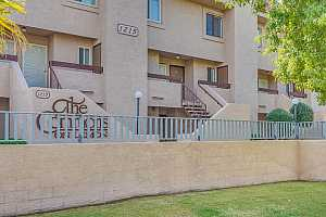 MLS # 5832641 : 1215 LEMON UNIT 204