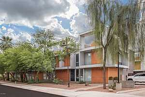 MLS # 5833492 : 520 ROOSEVELT UNIT 1012