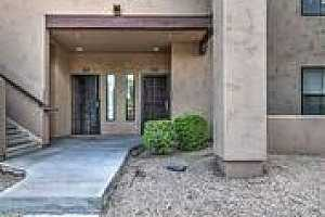 MLS # 5828057 : 1351 PLEASANT UNIT 1055