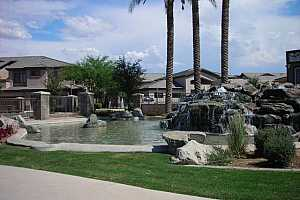 MLS # 5836312 : 705 QUEEN CREEK UNIT 1001