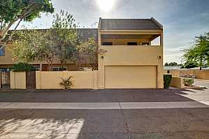 More Details about MLS # 5692721 : 815 E REDONDO DRIVE