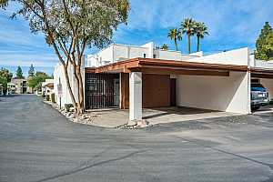 More Details about MLS # 6010749 : 3224 S EL CAMINO DRIVE