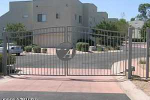 More Details about MLS # 6012869 : 5400 S HARDY DRIVE #113