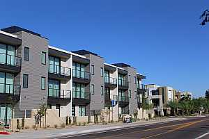 More Details about MLS # 6042027 : 506 S HARDY DRIVE #1004