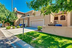 More Details about MLS # 6058878 : 2073 N SUNSET DRIVE